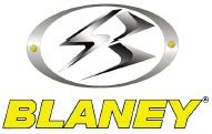 BLANEY