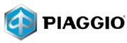 PIAGGIO VÉHICULES UTILITAIRES
