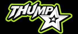 THUMP STAR